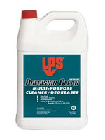 Lps Precision Clean Multi-Purpose Cleaner/Degreaser