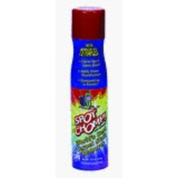 Spot Chomp Stain Remover - 22 Fl. Oz. Spray Bottle
