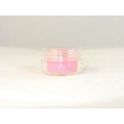 Eye Kandy Sprinkles Eye & Body Glitter Cotton Candy