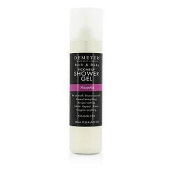 Demeter Magnolia Shower Gel 250ml/8.4oz