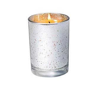 Aromatique Sorbet Wax Candle 2.7 oz