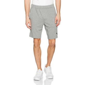 Puma Ess Men's Jersey DS 1888 9Inch Men's Shorts
