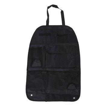 THZY Organizer Toiletries Bag Bag Pockets Backseat for Car