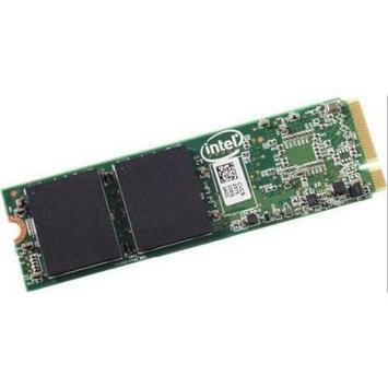 Intel® Ssdsckkw480H6X1 480GB, Solid State Drive
