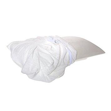 Velour Cover for the Better Sleep Pillow