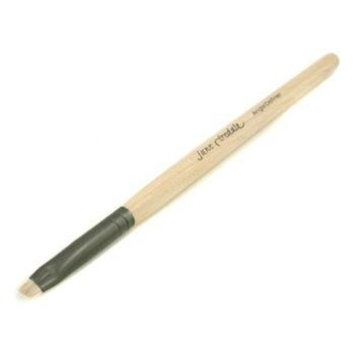 Angle Definer Brush by Jane Iredale - 11842903609