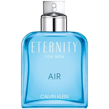 Men's Eternity Air For Men Eau de Toilette Spray, 6.7-oz.