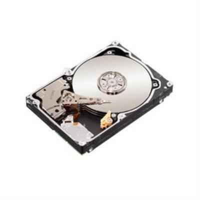 Seagate Constellation ES.2 ST32000645SS - hard drive - 2TB - SAS-2