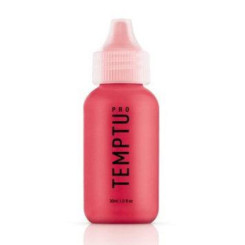 TEMPTU PRO Pink S/B Hi-Def Airbrush Cosmetic Makeup 028