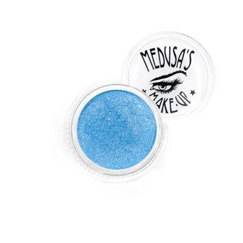 Medusa's Makeup Eye Dust - Liquid Sky