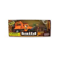 Kole Build-Your-Own Construction Set