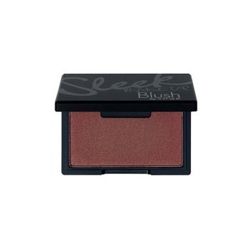 Sleek Make up Blush with Mirror (Sunrise 924) by BabyCentre