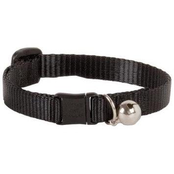 SimplyCat Cat Collar - Skull & Bones