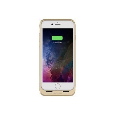 Mophie Rose Gold Juice Pack Air For Apple iPhone 7