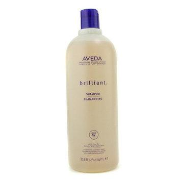 Aveda - Brilliant Shampoo - 1000ml/33.8oz