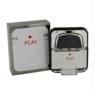 Givenchy Play by Givenchy Deodorant Spray 5 oz