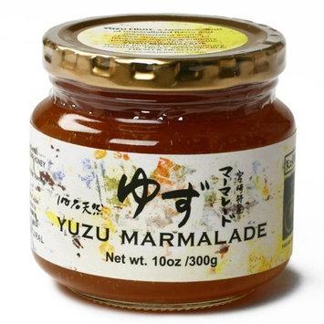 Yakami Orchard Yuzu Marmalade from (10 ounce)