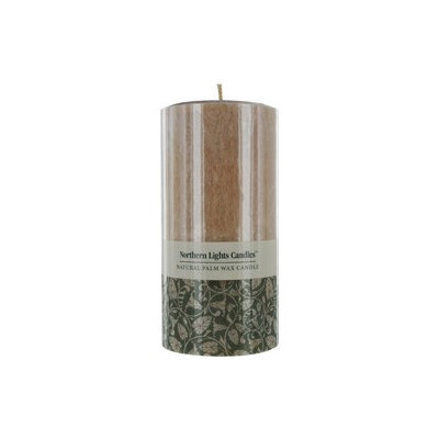 Sandalwood Spice Scented By Sandalwood Spice Scented