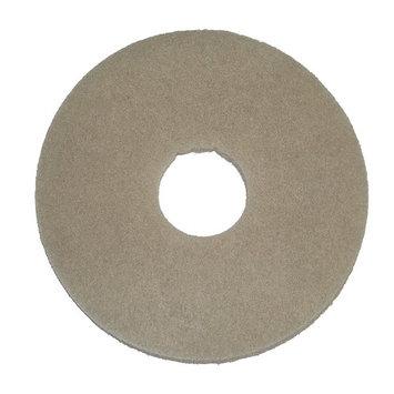 BISSELL BigGreen Commercial 437.049BG-C Scrub Pad for BGEM9000 Easy Motion Floor Machine, 12