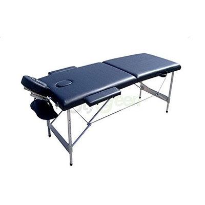Portable-2-Fold-Aluminum-Massage-Table-Salon-SPA-Bed-Facial-Tattoo-w-Carry-Case Portable-2-Fold-Aluminum-Massage-Table-Salon-SPA-Bed-Facial-Tattoo-w-Carry-Case Portable-2-Fold-Aluminum-Massage-Tabl