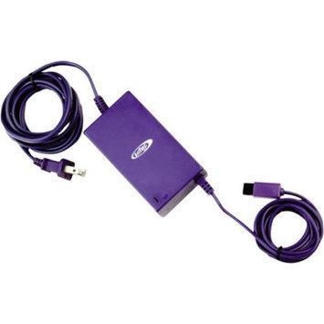 Intec Ngc Power Cord-Nla