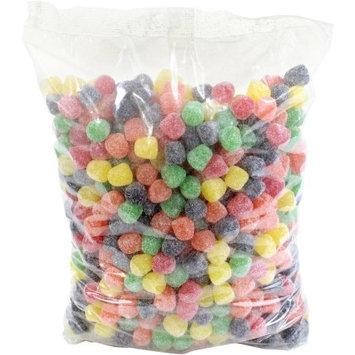 Sweet's Mini Spice Gum Drops (5 lbs)