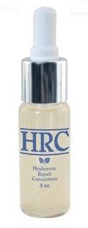 HRC Skin Repair - Hyaluronic Repair Concentrate by Biologic Solutions