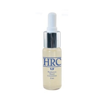 HRC Skin Repair - Hyaluronic Repair Concentrate by Biologic Solutions