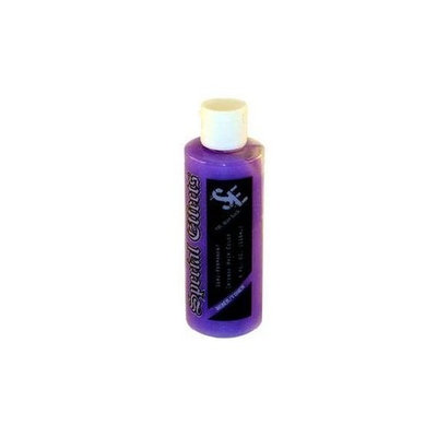 Special Effects SFX Hair Color Hair Dye