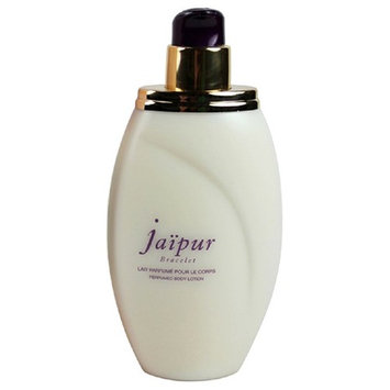 JAIPUR BRACELET by Boucheron for WOMEN: BODY LOTION 6.7 OZ
