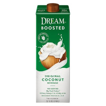 Dream™ Boosted Original Coconut Milk 32 oz