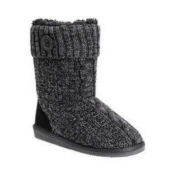 Women's Janet Sweater Boot