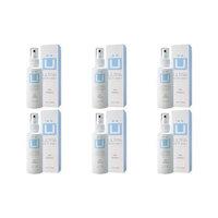 Quality Depot Nexus Pheromones, Androstenone Pheromone Concentrate, Albion Medical