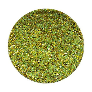 Lady Luck Glitter #258 From Royal Care Cosmetics