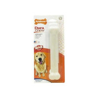 Nylabone Durachew Chicken Bone Giant