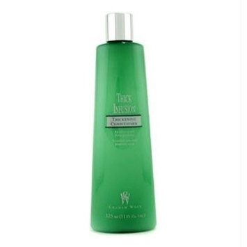 Thick Infusion Thickening Conditioner - 325ml/11oz
