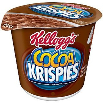 Kelloggs™ Corn Pops® Cereal in a Cup; 1.5 oz., 6/pk