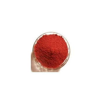 Shan Red Chilli Powder - 400 Gms.