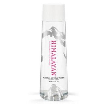 Himalayan Water - 500ml Bottle