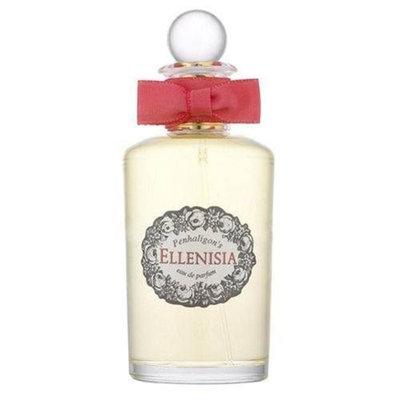 Penhaligon's Penhaligon 10008279 3.4 oz Ellenisia EDP Spray for Ladies