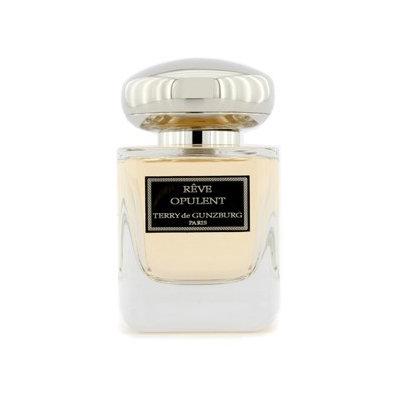 By Terry Reve Opulent Eau De Parfum Spray For Women 50Ml/1.7Oz