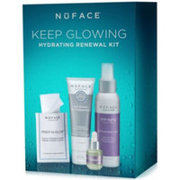 NuFACE 4-Pc. Keep Glowing Gift Set