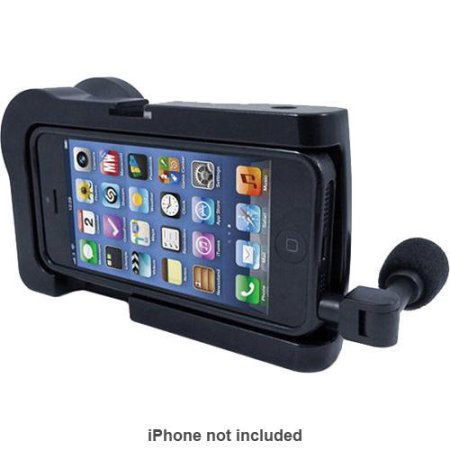 Alm mCAMLITE Complete Kit for iPhone 5/5s