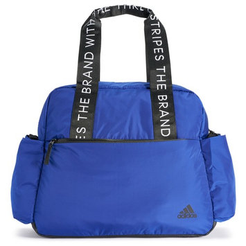 Workout Bag by Jaide S.