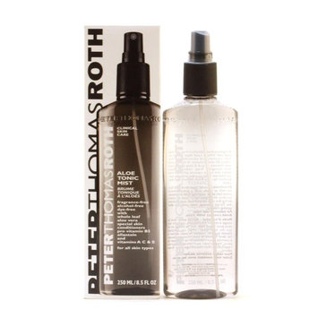 Peter Thomas Roth Aloe Tonic Mist [one size]