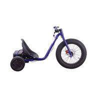 Go Bowen Go-Bowen Electric Drift Triker on 900W 36Vï¼ Blueï¼