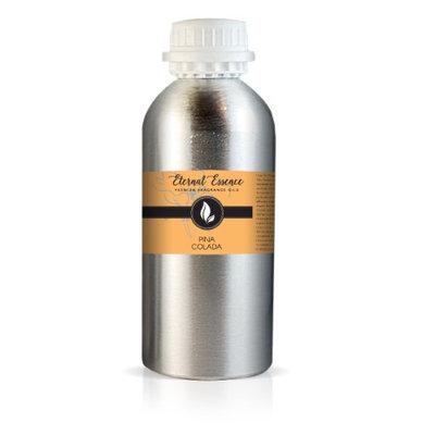 Eternal Essence Oils Pina Colada Premium Grade Fragrance Oil - 16oz.
