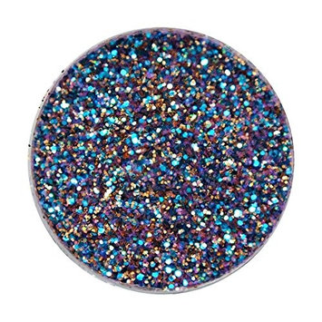 Crystal Opal Glitter #216 From Royal Care Cosmetics