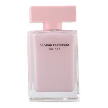 For Her Eau De Parfum Spray by Narciso Rodriguez - 4373828906