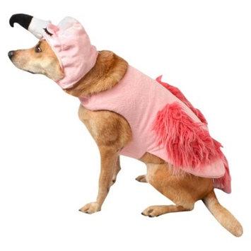 Flamingo Do Halloween Costume Set - Boots & Barkley™